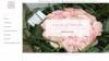 image site internet fleurs et natures