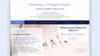 image site web chirurgien orthopediste philippe massin