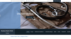 image site internet chirurgie robotique