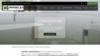 image site internet depannage aexpert 31