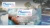 image site internet plaisirs piscines spas pisciniste