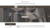image site internet de vitrerie bonnaud