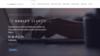 exemple hadley creation site internet junior entreprise