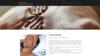 exemple escale d'hermes site internet salon de massage