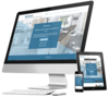 mock-up-site-internet-artisan-terrassier-terrassement-simplebo