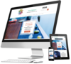 mock-up-site-internet-kinesiologue-par-simplebo