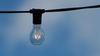 Techni'K Électrique, Dépannage électricité à Vallières