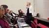 Isabelle Deprez Coach Business