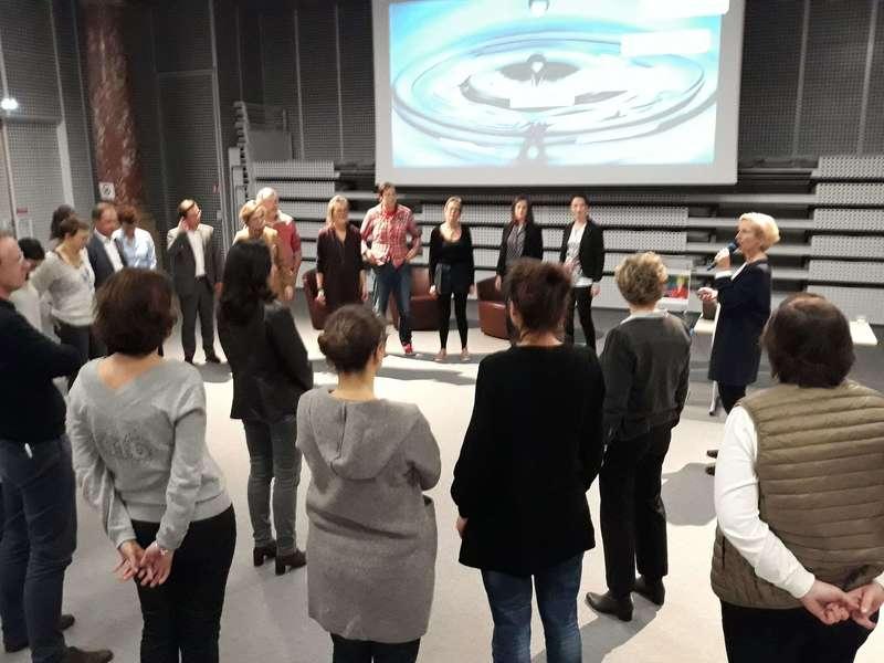 conference-isabelle-deprez-4