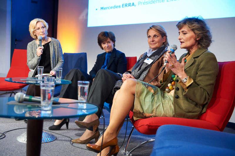 2012-01-23_femmes_dirigeantes-098