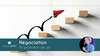 Négociation et Promotion de soi