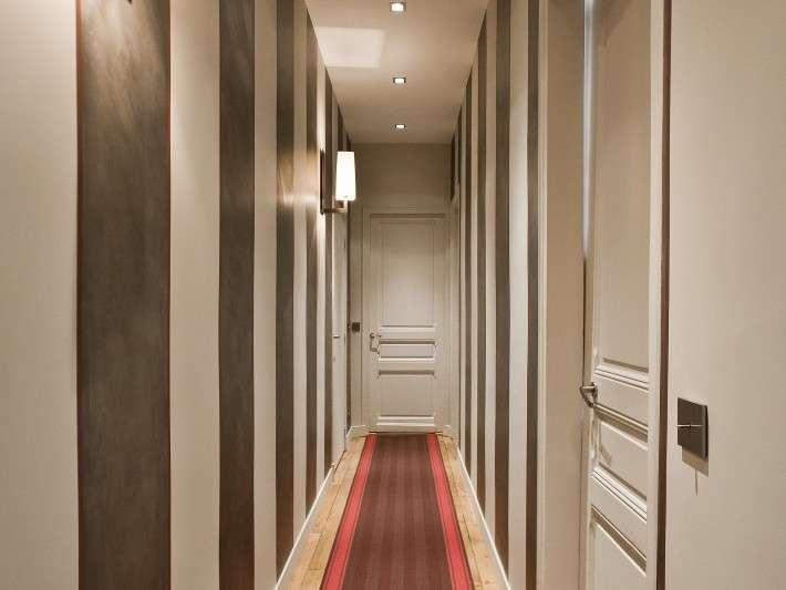 couloir-bi-color-thumb-2289-710-533