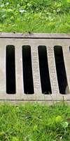 ART Débouchage Melun et 77, Débouchage d'égouts à Le Coudray-Montceaux