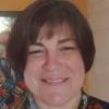 Martine ALAFERME