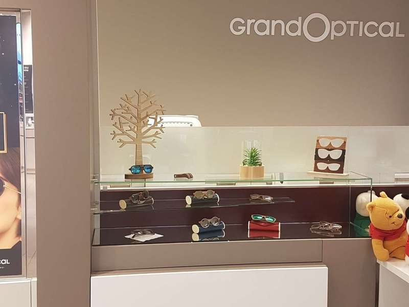 mobilier_grand_optical__6_