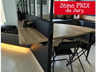 2eme_prix_du_jury