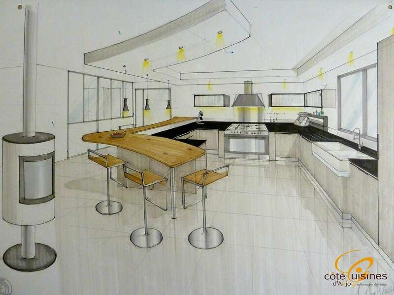douglass_cuisine