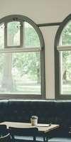 CCJ 17, Fabrication de fenêtre à Royan
