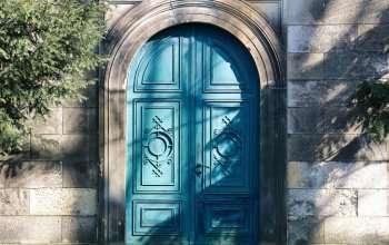mini_door_681835a1587