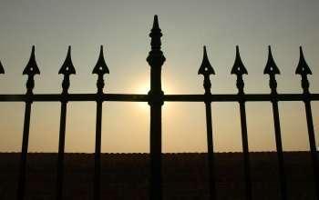 mini_fence_511925_1280a1587