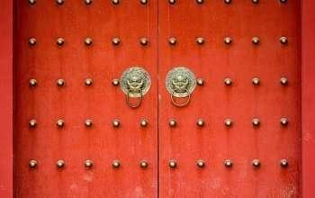 mini_door_526533_1280a1587