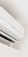 ACSP, Climatisation à Carry-le-Rouet
