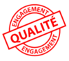 engagement_qualit_.png