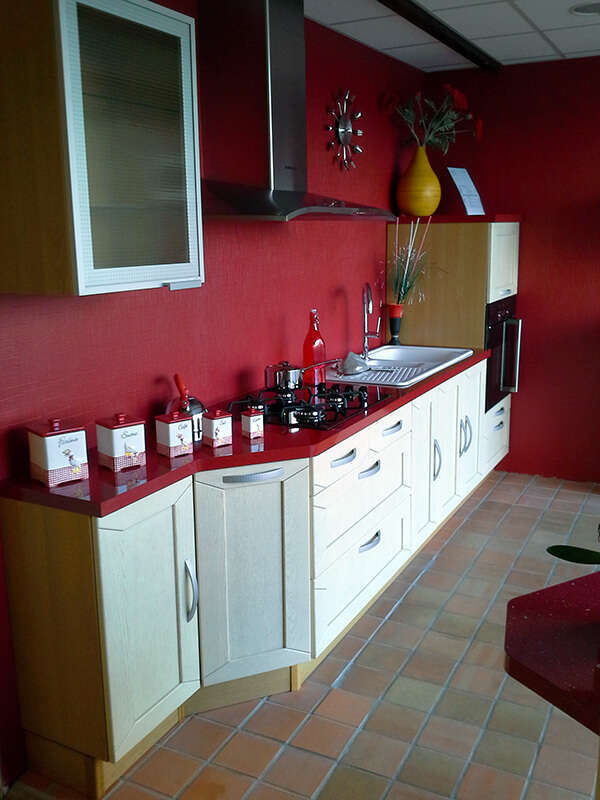pose_cuisine_fontenay_le_comte_85__10_