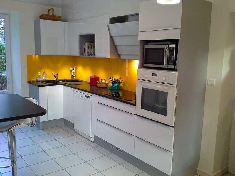 pose_cuisine_fontenay_le_comte_85__5_