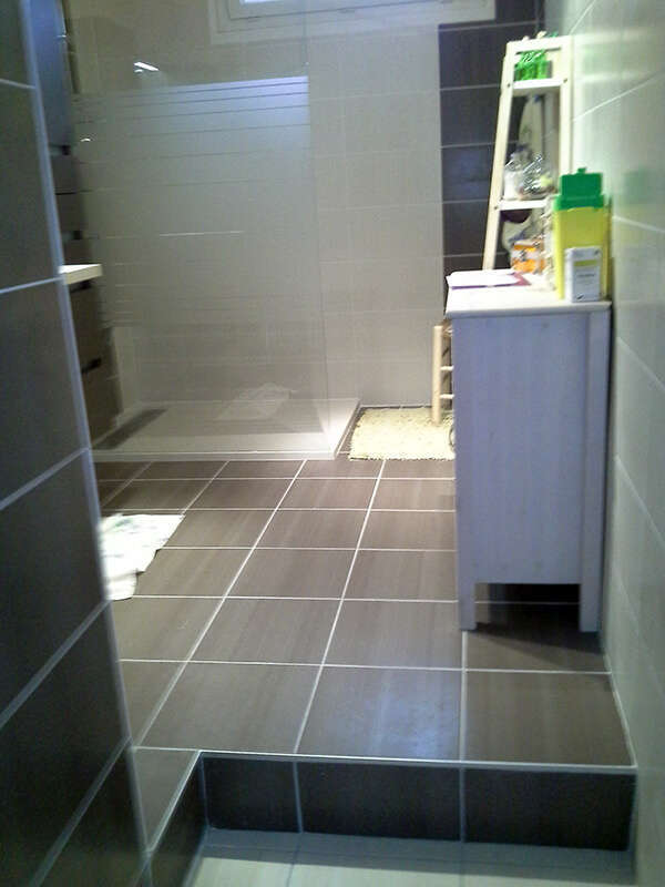 creation_salle_de_bains_fontenay_le_comte_85__6_