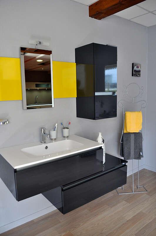 creation_salle_de_bains_fontenay_le_comte_85__7_