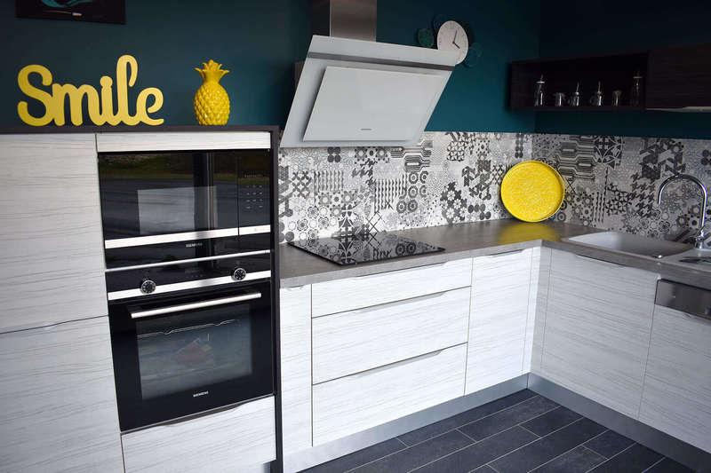 modeles_cuisines_salle_de_bain_fontenay_le_comte_85__21_