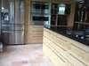 saugueret philippe, cuisiniste à Eysines (33320)