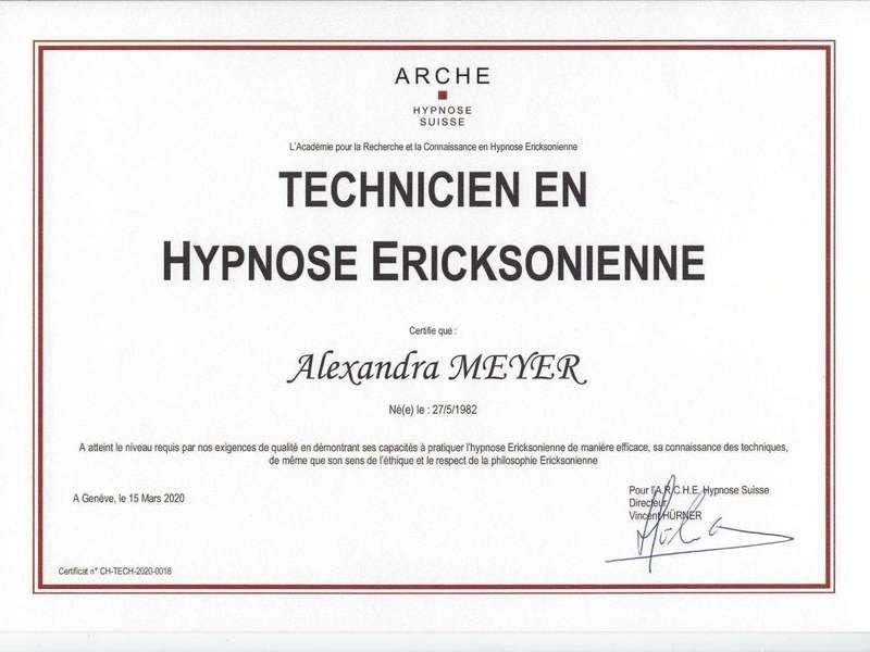arche_-_certificat_technicien20201008-1072960-ldt3j9