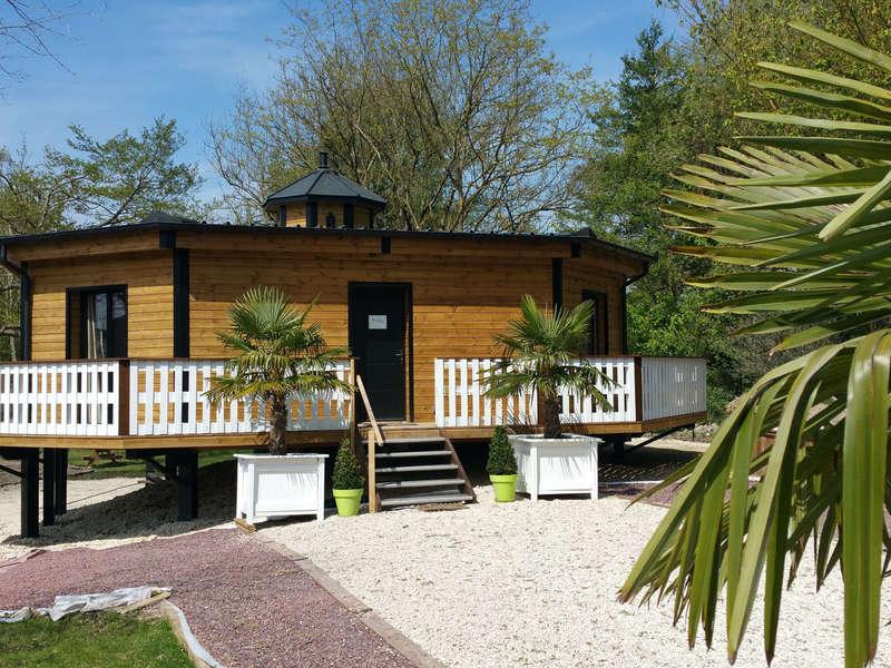 maison_bois_verneuil_en_halatte__2_