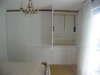 Ateliers des minots, aménagement de dressing à Luzillat (63350)