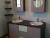 Ateliers des minots, aménagement de salle de bain à Luzillat (63350)
