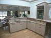 Ateliers des minots, décorateur d'intérieur à Luzillat (63350)