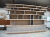 Ateliers des minots, menuisier à Luzillat (63350)