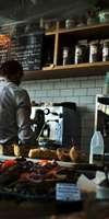 Ateliers des minots, Aménagement de cuisine à Maringues