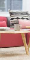 Ateliers des minots, Fabrication de meuble sur mesure à Riom