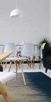 Ateliers des minots, Aménagement intérieur à Villeneuve-les-Cerfs