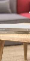 Ateliers des minots, Fabrication de meuble sur mesure à Thiers