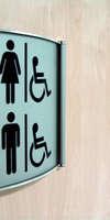 Ateliers des minots, Aménagement au handicap à Crevant-Laveine