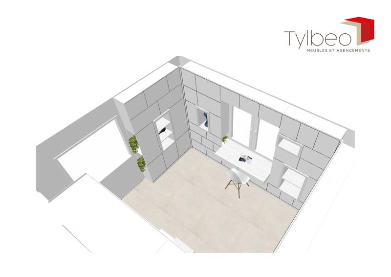 tylbeo_-_projet_trarieux_-_plan_3d_bureau2