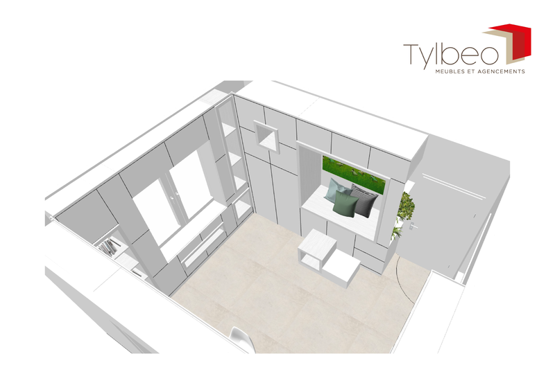 tylbeo_-_projet_trarieux_-_plan_3d_bureau4
