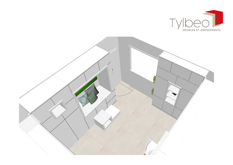tylbeo_-_projet_trarieux_-_plan_3d_bureau5