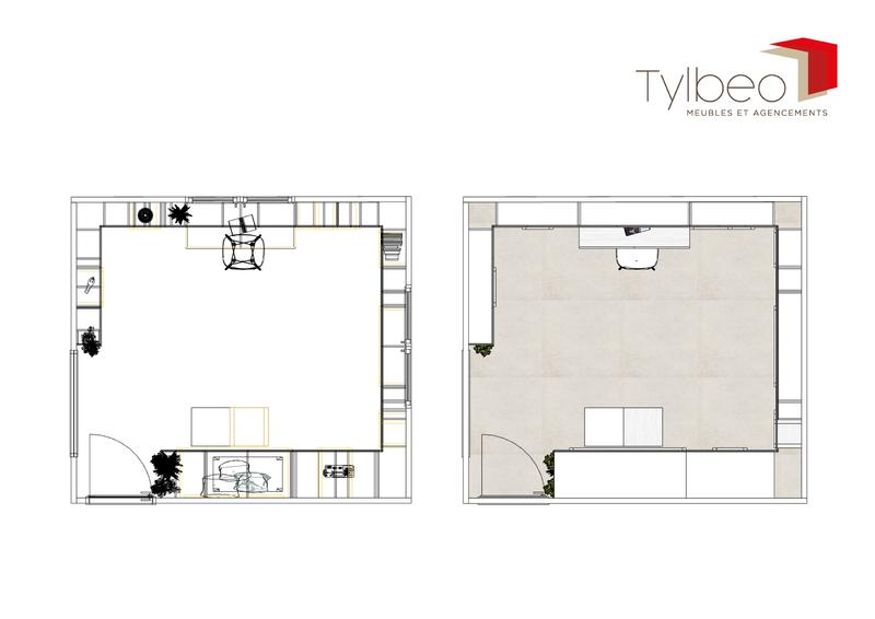 tylbeo_-_projet_trarieux_-_plan_3d_bureau6