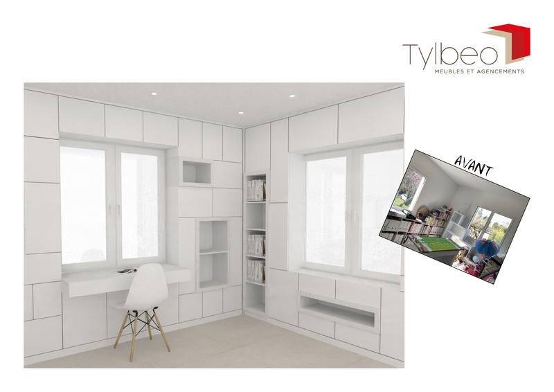 tylbeo_-_projet_trarieux_-_plan_3d_bureau7