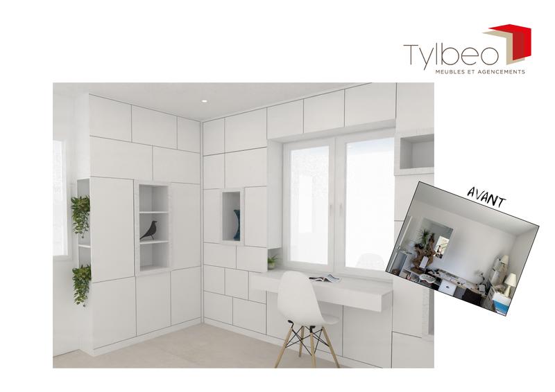 tylbeo_-_projet_trarieux_-_plan_3d_bureau8